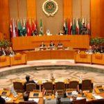 الجامعة العربية تبحث عودة سوريا في القمة العربية المقبلة بتونس