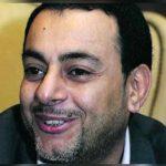وفاة المخرج السينمائي المصري أسامة فوزي