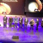 14 فائزا بجائزة ساويرس الثقافية لعام 2018