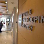 الوقت يداهم موسكو مع إعداد الوكالة العالمية تقريرها عن المنشطات