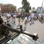 اليمن.. اندلاع القتال مجددا في الحديدة