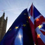 إنفوجرافيك| هل ستعم الفوضى إذا لم يبرم اتفاق الخروج البريطاني من الاتحاد الأوروبي؟