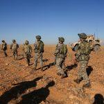 حصيلة جديدة لانفجار منبج بسوريا: مقتل 20 بينهم 5 جنود أمريكيين