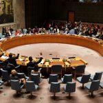 فرنسا تدين الهجوم التركي على سوريا وتطلب عقد اجتماع لمجلس الأمن