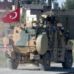 مراسلنا: تركيا تواجه تحديا أمنيا بعد تكرار العمليات ضد قواتها في سوريا