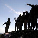 هؤلاء ينتظرون إشارة تركيا لشن هجوم على الأكراد في شمال سوريا