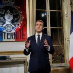 استطلاع: ثلاثة أرباع الفرنسيين غير سعداء بحكومة ماكرون