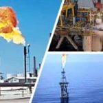 مصر تمنح الأردن كميات تفوق المتعاقد عليها من الغاز الطبيعي