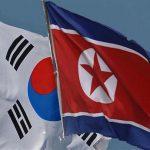 مجموعة: كوريا الجنوبية انتقائية في تنفيذ العقوبات على الشمال