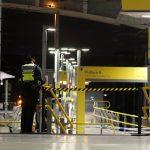 شرطة مكافحة الإرهاب البريطانية: حادث مانشستر فردي