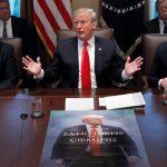 واشنطن بوست: نوايا ترامب سحب القوات الأمريكية من سوريا وأفغانستان غامضة