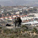 الخارجية الفلسطينية: إسرائيل تسابق الزمن لتنفيذ أكبر قدر من المخططات الاستيطانية