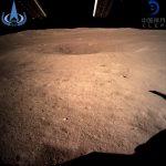 التايمز: «القمر الأحمر» لا يجب أن يدفع القوى الكبرى للتنافس على غزو الفضاء