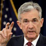 رئيس المركزي الأمريكي: لن أستقيل إلا إذا طلب مني