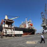 الحكومة اليمنية تفتح الممرات الإنسانية في الحديدة