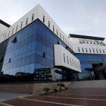 ليبيا ترفع حالة القوة القاهرة عن الحقول والموانئ النفطية الآمنة