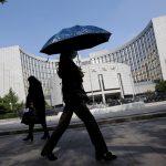احتياطي الصين من النقد الأجنبي يرتفع إلى 3.073 تريليون دولار في ديسمبر