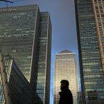 دول الاتحاد الأوروبي تتفق على تشديد القواعد على شركات الاستثمار التي مقرها لندن