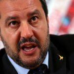 وزير الداخلية الإيطالي يدعو لإطلاق شرارة الربيع الأوروبي