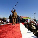رغم إعلان الطوارئ.. تجدد الاحتجاجات في السودان