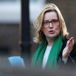 وزيرة: خروج بريطانيا من الاتحاد الأوروبي دون اتفاق لن يكون في صالحها