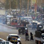 اعتقالات في صفوف المعارضة السودانية ودعوات لمظاهرات موحدة