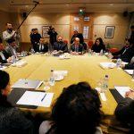 طرفا حرب اليمن يأملان في تبادل السجناء مع تعثر اتفاق الحديدة