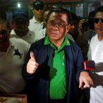 استفتاء: تأييد إقامة منطقة حكم ذاتي للمسلمين في جنوب الفلبين