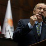 إحباط في صفوف المعارضة مع دخول إعادة فرز أصوات اسطنبول أسبوعها الثالث