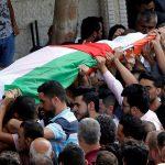 خلافات بين اليمين المتطرف ووكالة أمنية بعد قيام إسرائيلي بقتل فلسطينية
