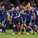 اليابان تقسو على إيران وتبلغ نهائي كأس آسيا