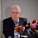 الأمم المتحدة: الاتفاق على تبادل 1081 محتجزا وأسيرا في اليمن