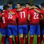 الأهلي يسعى لإيقاف نزيف النقاط بالفوز على سموحة في دوري مصر