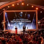 أكبر نقابة للممثلين في أمريكا تتهم أكاديمية الأوسكار بترويع المشاهير