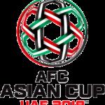 مواجهة عربية قوية بين المنتخب الفلسطيني ونظيره السوري بكأس آسيا