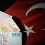 وزير المالية: عجز ميزانية تركيا 72.6 مليار ليرة في 2018