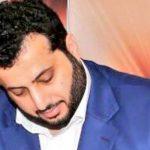 تركي آل الشيخ ينقل ملكية نادي بيراميدز لمستثمر إماراتي