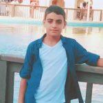 غزة.. استشهاد فتى فلسطيني متأثرا بإصابته في مسيرات العودة