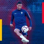 برشلونة يضم الفرنسي جان كلير توديبو من تولوز