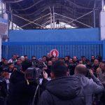 التجمع الديمقراطي: إدارة «الأونروا» بقطاع غزة لديها أجندة لتركيع السكان