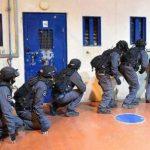 هيئة الأسرى تبعث رسائل عاجلة لوقف العدوان الإسرائيلي على الأسرى