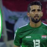العراق يهزم اليمن بثلاثية نظيفة ويتأهل مبكرا في كأس آسيا