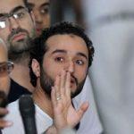 المشدد 15 عاما لأحمد دومة وتغريمه 6 ملايين جنيه
