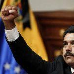 احتدام الصراع على السلطة في فنزويلا