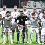 المنتخب الإماراتي يستعد بقوة لحصد اللقب الآسيوي الأول في تاريخة