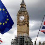 صحيفة: البريكست سيؤثر على دول وشركات أخرى بالاتحاد الأوروبي