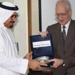 مغربي ومصري يتقاسمان جائزة الملك فيصل العالمية في اللغة العربية والأدب