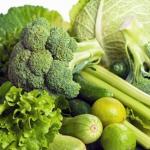 دراسة: الأطعمة الغنية بالألياف تحسن الصحة وتقي من الأمراض