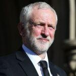 كوربين: الانتخابات لها أولوية على استفتاء انسحاب بريطانيا من الاتحاد الأوروبي