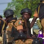 قمة استثنائية لدول غرب إفريقيا بهدف منع انتشار الإرهاب